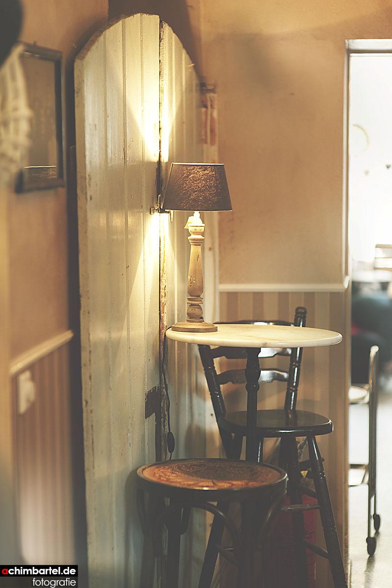 achim bartel fotografie. Black Bedroom Furniture Sets. Home Design Ideas