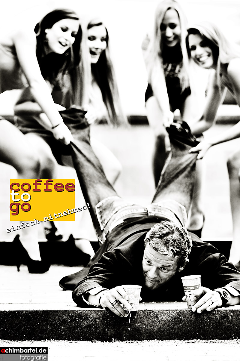 coffeetogo_03_HP